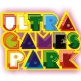 ultragamespark