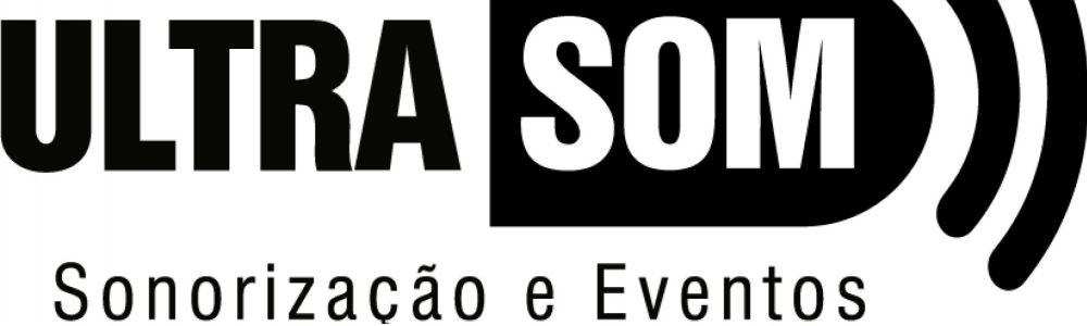 Ultrasom Eventos Ltda