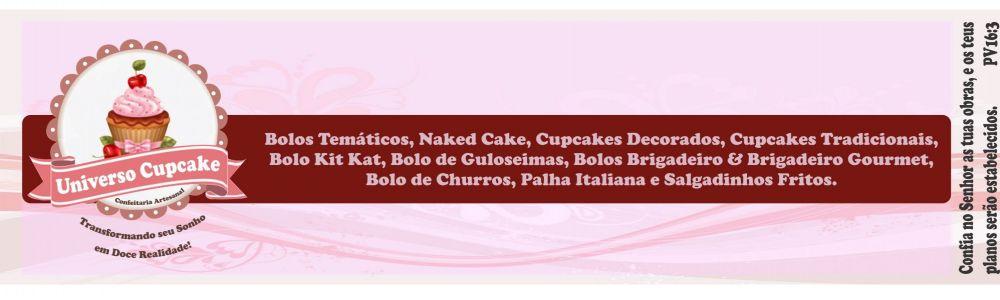 Universo Cupcake