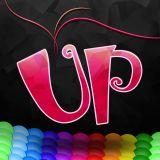 upfestballoons