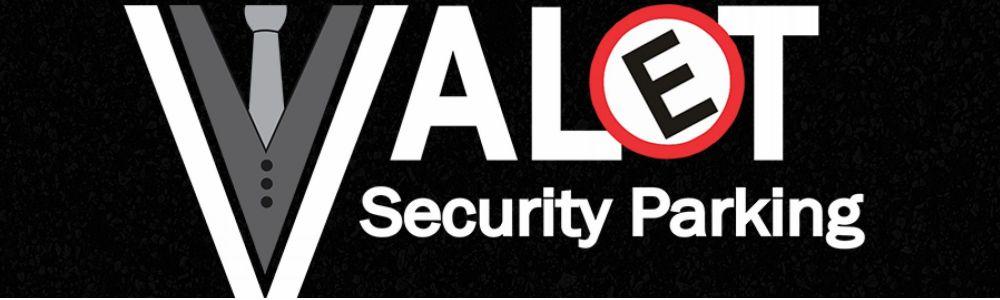 Valet Security Parking (manobrista) Fortaleza