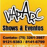 vaparc.com.br