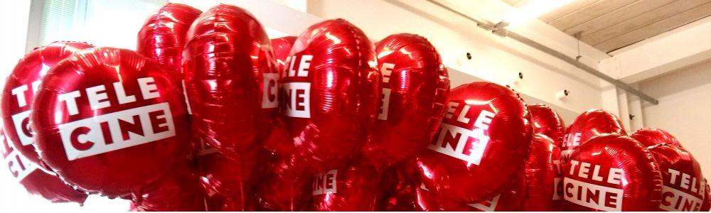 Varejão dos Balões