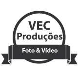 vecproducoes