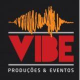 vibeproducoes