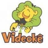 videokerapha