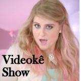videokeshow