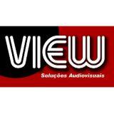 viewproducaoaudiovisual