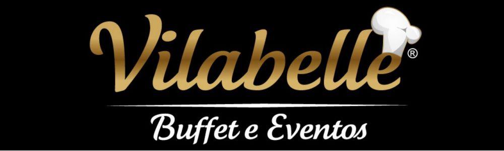 Vilabelle Buffet e Eventos
