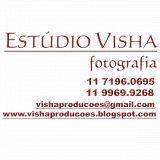 vishaproducoes