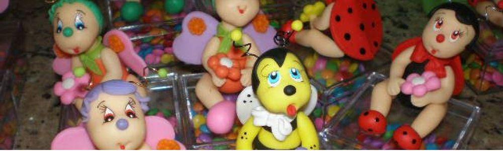 Biscuit Topo de Bolo