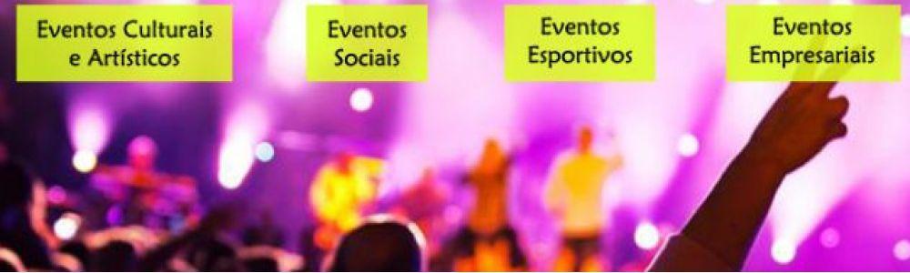 W100 Produções & Eventos