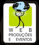 webproducoeseeventos