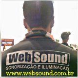websound