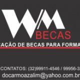 wmbecas