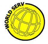 worldserv.com.br