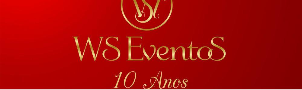 WS Eventos Formaturas
