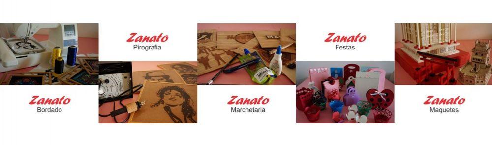 Zanato Artes