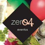 zer04eventos