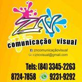 zncomunicacaovisual