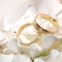 Filmagem e foto casamento