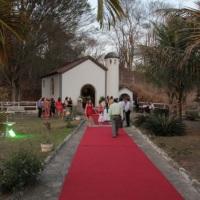 Casamentos noturnos e diurnos: Foto e filmagem. Em Vassouras RJ.