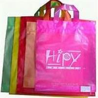 sacola fita personalizada com sua logomarca
