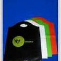 sacola alça napoleão personalizada com sua logomarca