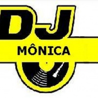 Dj Monica (acesse www.actionsound.blogspot.com)