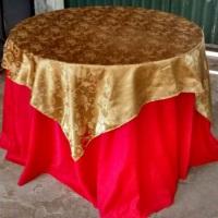 Toalhas para mesas redondas e quadradas Contato: 61 991419036 (Telefone e WhatsApp)