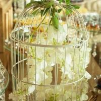 Decoração Casamento Vintage http://agreateventos.com.br/