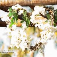 Decoração Casamento  http://agreateventos.com.br/