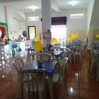 O SALÃO Agridoce salão de festas em Sorocaba SP 99615-8188