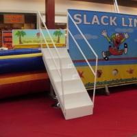 Slack Line