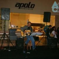 ALEX CIRNON - Eventos Sociais e Corporativos em geral