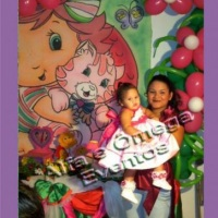 Infantil Ana Clara