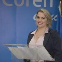 Mestre de Cerimônias no CorenSP - Educação
