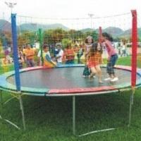 kit basico para festa infantil alegria da criançada !! reservas 3641-0231 www.alugapark.com.br