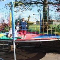 kit basico para aniversario festas infantil 3641-0231 www.alugapark.com.br