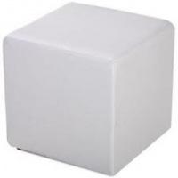 Puff cubo 40x40 1 lugar