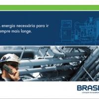 Aluguel e Locação de Geradores de Energia