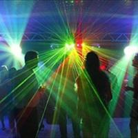 Cajamar SP, aluguel de telão, projetor, datashow e iluminação, Palco e Praticavel e Caixas de Som pa
