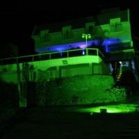 Arujá SP, aluguel de telão, projetor, datashow e iluminação, Palco e Praticavel e Caixas de Som para