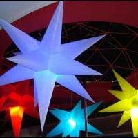 Cotia SP, aluguel de telão, projetor, datashow e iluminação, Palco e Praticavel e Caixas de Som para