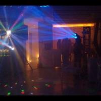 Osasco SP, aluguel de telão, projetor, datashow e iluminação, Palco e Praticavel e Caixas de Som par