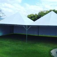 aluguel de tendas em Minas gerais