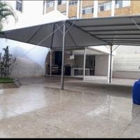 aluguel de tendas e avance em bh