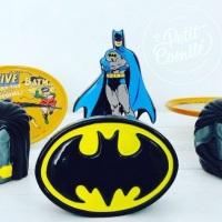 #batman #petitcomite #superHerois #kidsParty #festas #encontros #reunião #party #meeting #celebrar #