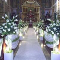 Igreja S.Francisco