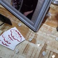 Cartões Amor Carioca
